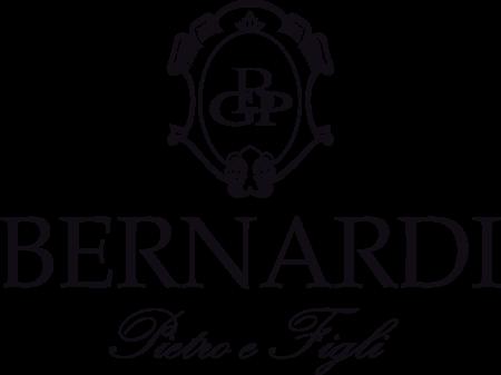 Logo Bernardi